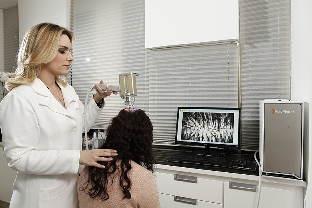 dermatoscopia-digital