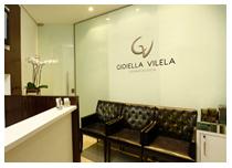 gioiella-bh