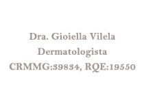 gioiella-dermatologista-bh